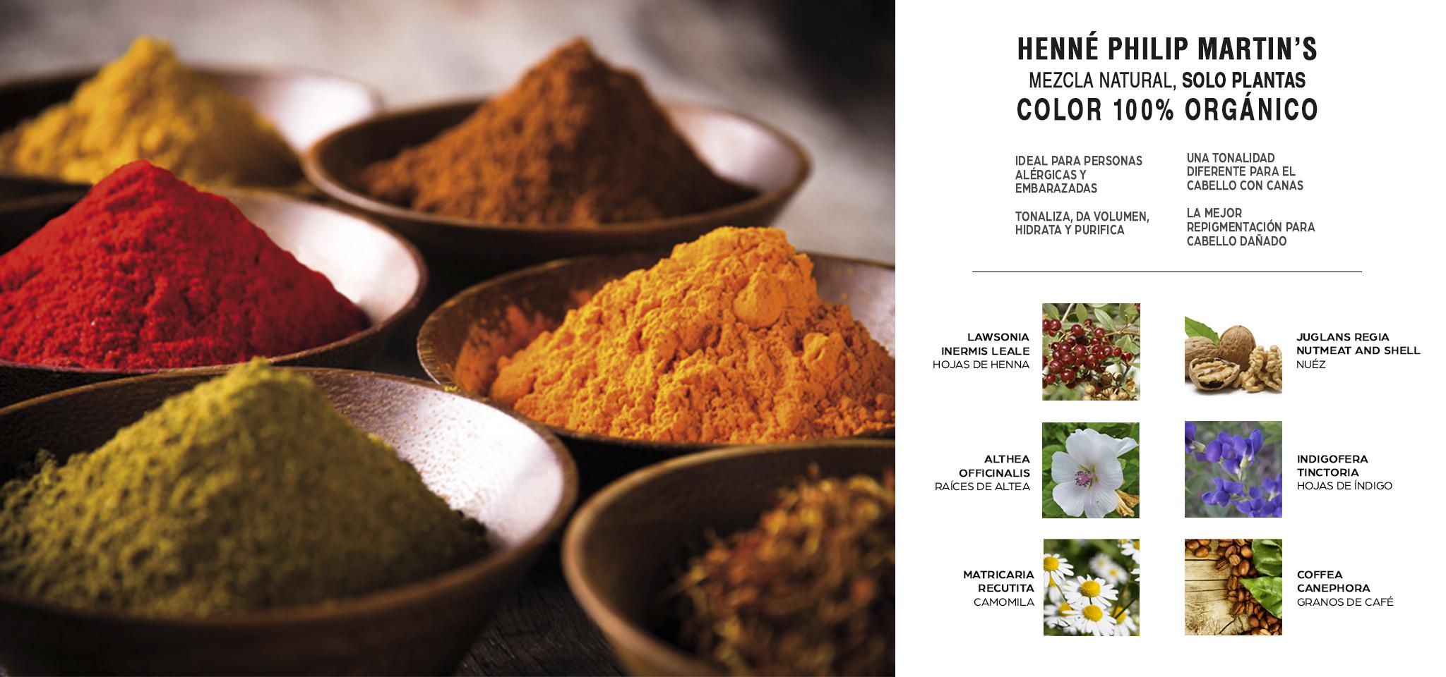 Barros-orgánicos-henna